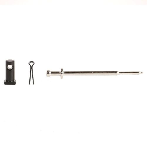 AR15 Firing Pin Set