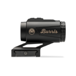 Burris RT-3 Prism Sight, Ballistic 3x