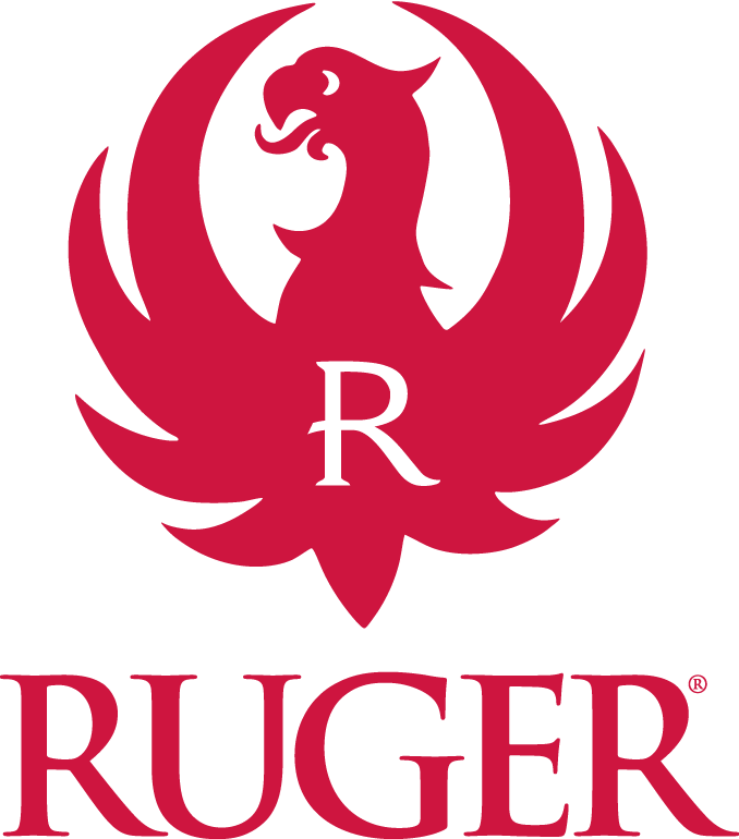 RugerStacked