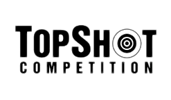 Top Shot Competition - .223 REM, FMJ, 55 Grain - 100 Rds. -  SwissOrdnance.com