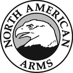 north_american_arms