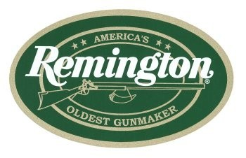 remington_logo_green